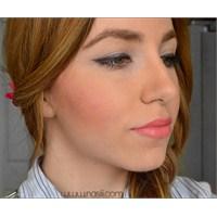 Spring Makeup / Bahar Makyajı