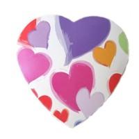 14 Şubat Sevgililer Gününde Alabileceniz 9 Hediye