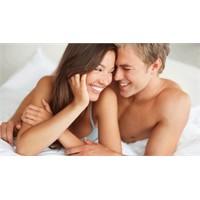 Daha iyi bir seks hayatınız olabilir