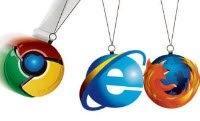 Chrome 2 : Yüzde 35 Daha Fazla Hız