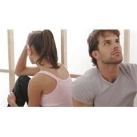 Boşanma Sırasında Olan Sıkıntılar