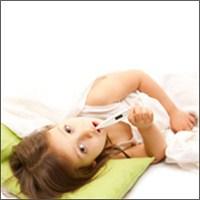 Çocuğunuzu Enfeksiyonlardan Nasıl Korursunuz?