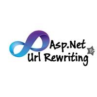 Asp.Net İle Url Rewriting İşlemi (İis 6.0)