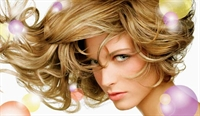Saçlara Canlılık,parlaklık Vermek, Kepeği Önlemek