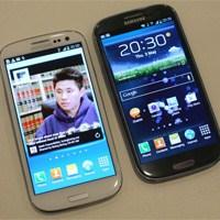 Galaxy S 3 Fiyatı, Çıkış Tarihi, Karşılaştırmaları