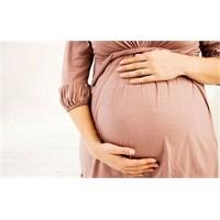 İdeal Doğum Şekli Ne Olmalı?