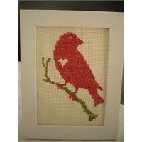 Aşık Kuş