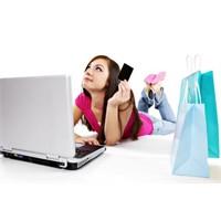 Kaynağını Araştırmadan E-alışveriş Yapmayın
