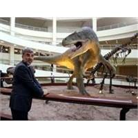 Madencilik Müzesi Dünyanın En Önemli Müzeleri Aras
