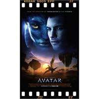 Avatar'ın Gün İşığı Görmemiş Sahneleri