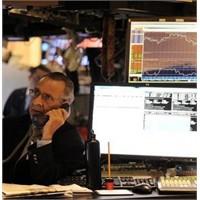 Piyasalar Yeni Kriz Korkusuyla Allak Bullak