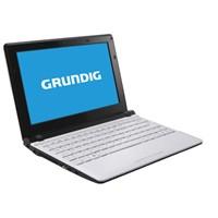 Grundig Nb 1020 Notebook Fiyat, Özellik Ve Yorumla