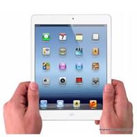 Apple Kaç Adet İpad Mini Satabilecek?