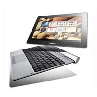 Lenovo'dan Yeni Windows 8'li Ürünler