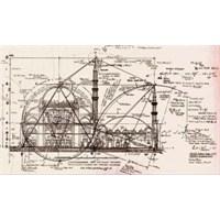 Mimar Sinan'ın Geleceğe Mektubu