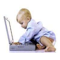 Bebeğinizi Kazalardan Nasıl Korumalısınız