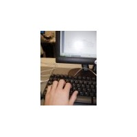 Bilgisayar Sorunlarına Çözümler-III