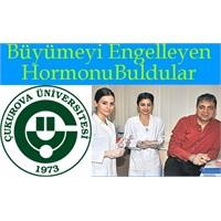 Türk Bilim Adamından Genetik Başarı
