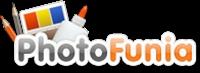 Online Photoshop Efekti Uygulama Sitesi