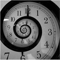 Wordpress Zamanlama Özelliği Nedir?