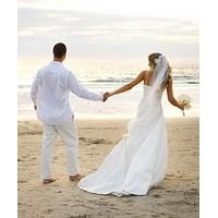 Evlenmeden Önce Daha Neler Yapacaksın