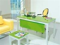 Yeşil Ofisler, Çalışanları Daha Mutlu Ediyor !