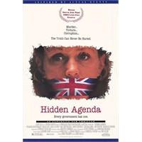 Bir Ken Loach Filmi: Hidden Agenda
