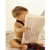 Bebeklerde Zeka Gelişimi İçin Neler Yapılabilir?