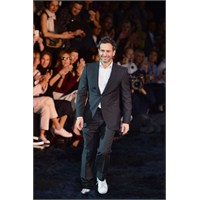 Marc Jacobs'dan Louis Vuitton'a Veda!