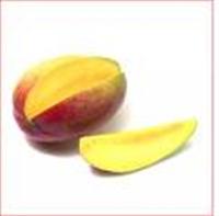 Mango Meyvesinin Faydaları Hakkında