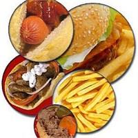 Kalorisi Yüksek Besinler Nelerdir?