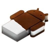 Android Uygulamaları Telefonuma Nasıl Kurarım ?