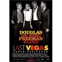 İlk Bakış: Last Vegas