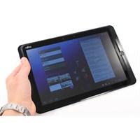 Fujitsu'dan Kaya Gibi Tablet