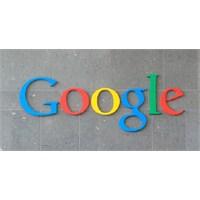 Google + İçin Güncellemeler Yapıldı