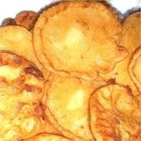 Yalova Mutfağı / Yalova Cuisine