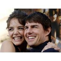 Bir Hollywood Evliliği Daha Sonlanıyor!