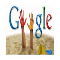 Google Güncel İçeriği El Üstünde Tutacak