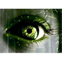 Kapat Gözlerini