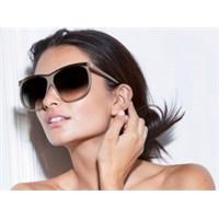 """""""Victoria Beckham Güneş Gözlükleri"""""""