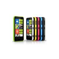 Nokia Lumia 620 Duyuruldu!