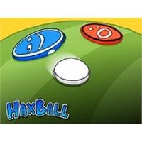 Online İce Hokey Oyunu   Tavsiye