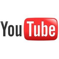 İnternet Bağlantısı Olmadan Youtube'a Girmek Mi ?