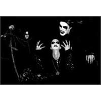Black Metal'in Anlaşılmaz Derinliği