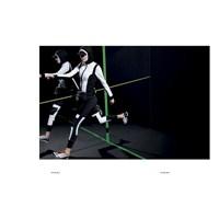 Adidas By Stella Mccartney'den Running Serisi