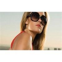 2013 Güneş Gözlüğü Modelleri ...