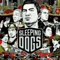 Sleeping Dogs [Pc] – İnceleme
