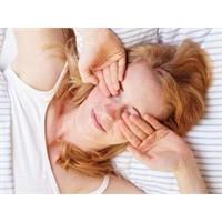 Güzel Uyku Hastalıktan Koruyor