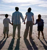 4320 Sayılı Ailenin Korunmasına Dair Kanun'un
