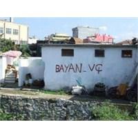 Tıpta Çaresi Olmayan Türk Hastalıkları